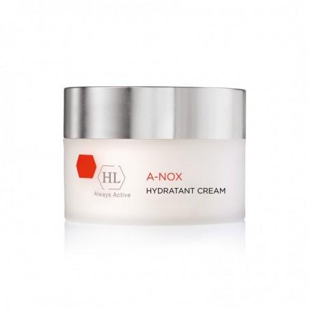 HL - Anox hydratant cream