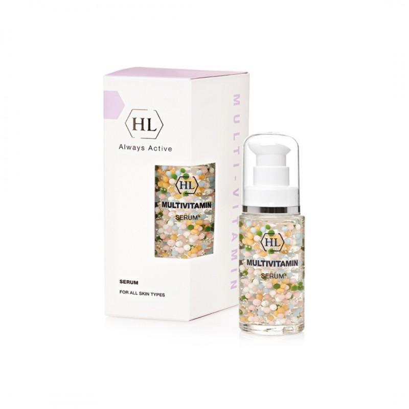 HL - Multivitamin serum