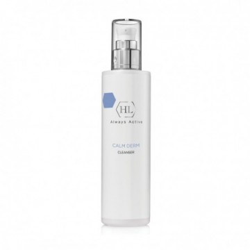HL - Calm Derm cleanser