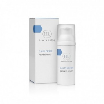 HL - Calm Derm redness relief
