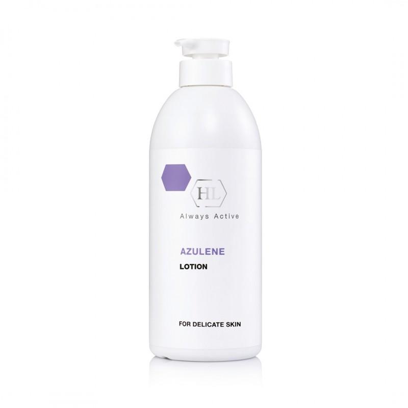 HL - Azulene lotion
