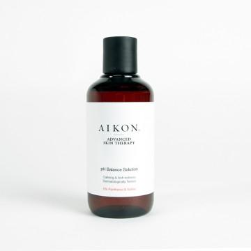AIKON pH Balance Solution