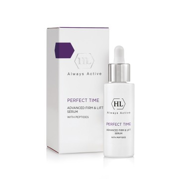HL - PERFECT TIME FIRM&LIFT SERUM