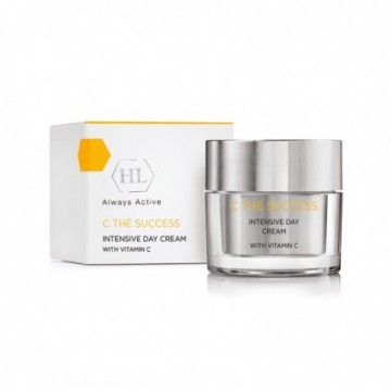 HL - C the success intensive day cream