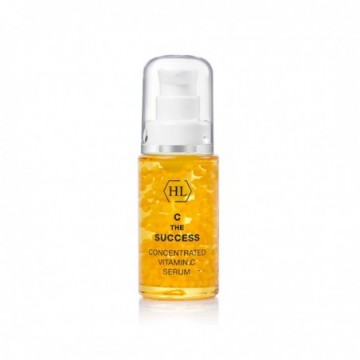 HL - C the success concentrated vitamin C serum