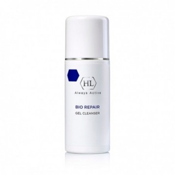 HL - Bio Repair gel cleanser