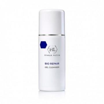 HL - Bio Repair gel cleanser