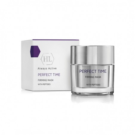 HL - PERFECT TIME FIRMING MASK