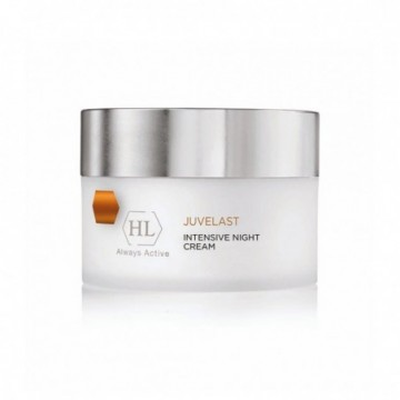HL - Juvelast intensive night cream