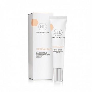 HL - Dermalight dark circle corrective eye cream