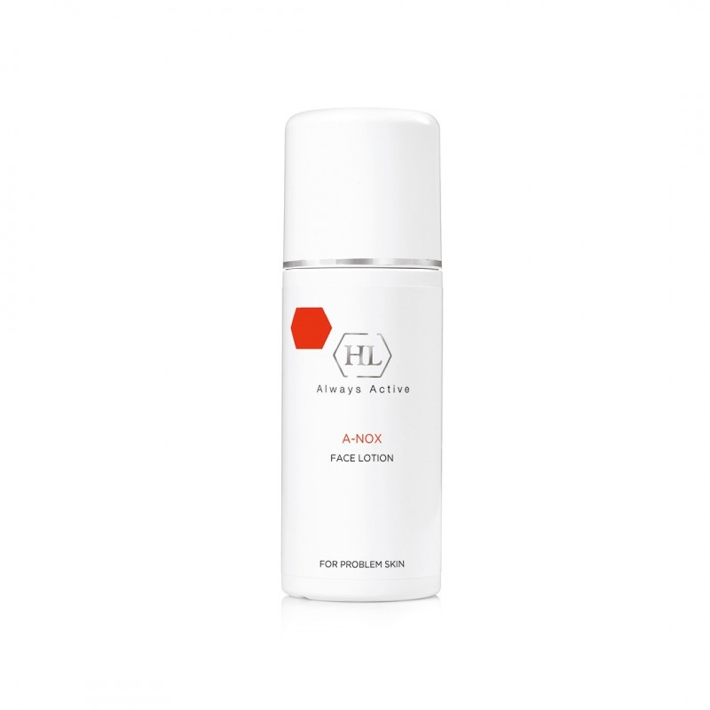 HL - Anox face lotion