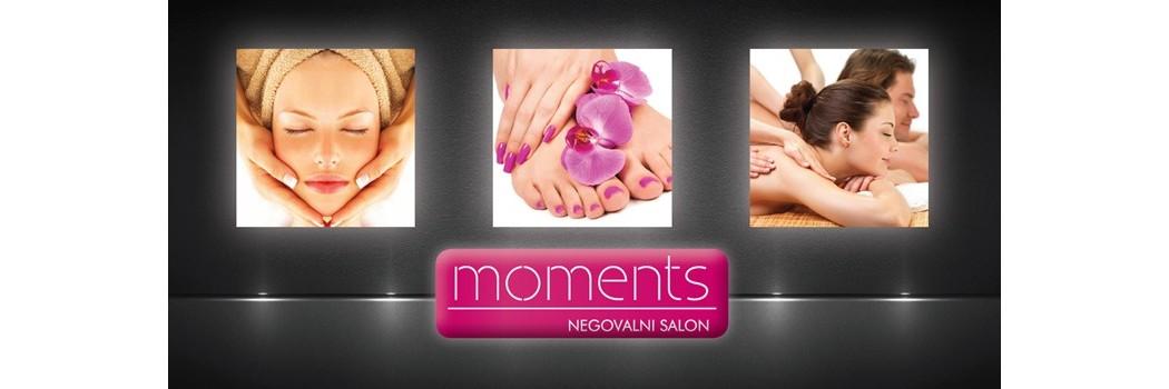 Meta title-Kozmetične storitve salona Moments_DARILNI BON