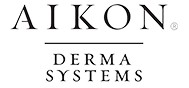 AIKON DERMA SYSTEMS